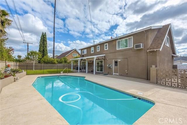 119 S Normandy Ct, Anaheim, CA 92806 Photo 20