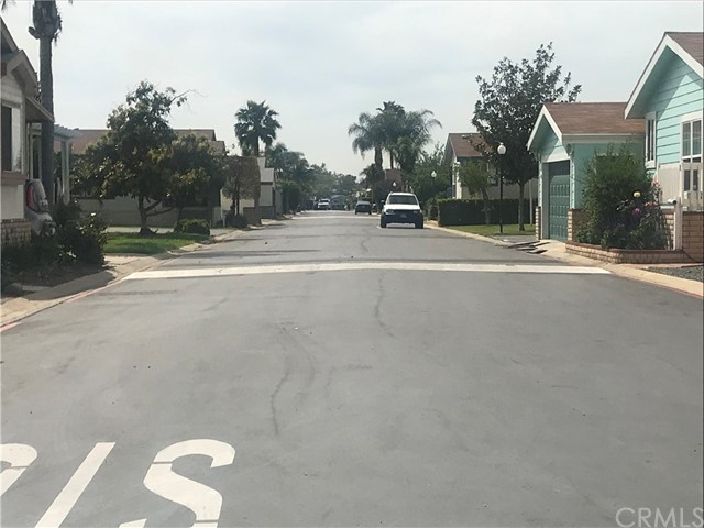 5815 E La Palma Av, Anaheim, CA 92807 Photo 20