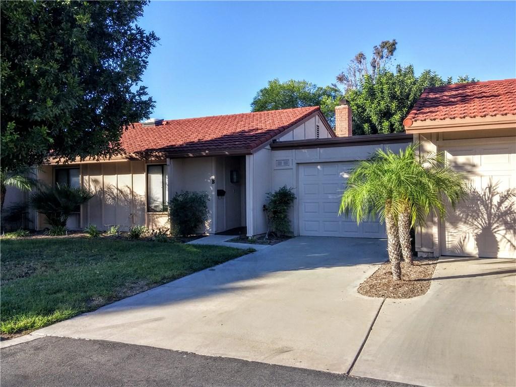 Condominium for Rent at 3148 Via Vista Laguna Woods, California 92637 United States