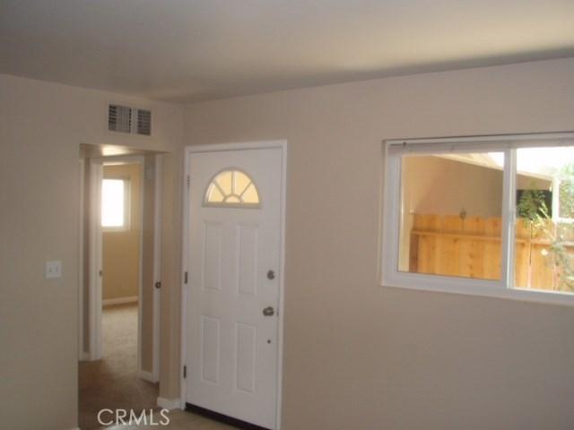 141 W Lassen Avenue Unit 10 Chico, CA 95973 - MLS #: SN18143445