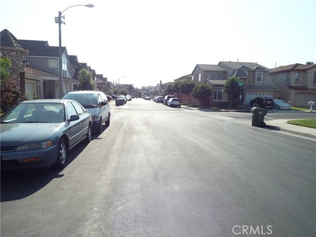 228 Cambria Drive, Carson CA: http://media.crmls.org/medias/3d049d8a-9866-4d11-9a20-09bae37f54d7.jpg
