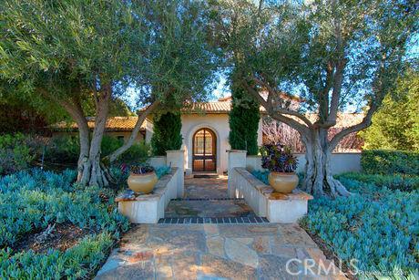 Irvine                                                                      , CA - $18,000,000