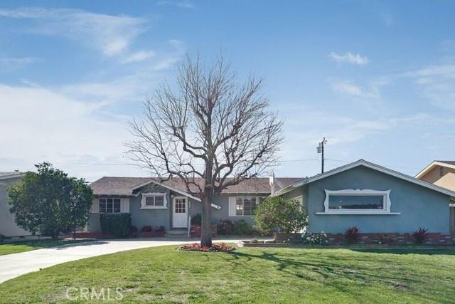 2884 W Elmlawn Dr, Anaheim, CA 92804 Photo 10