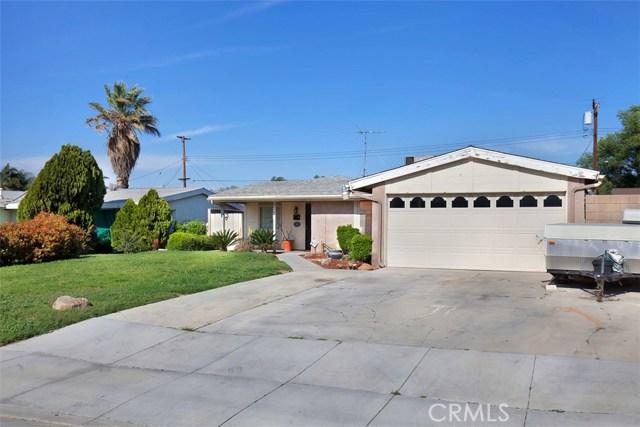 3663 Grant Street, Corona, CA 92879