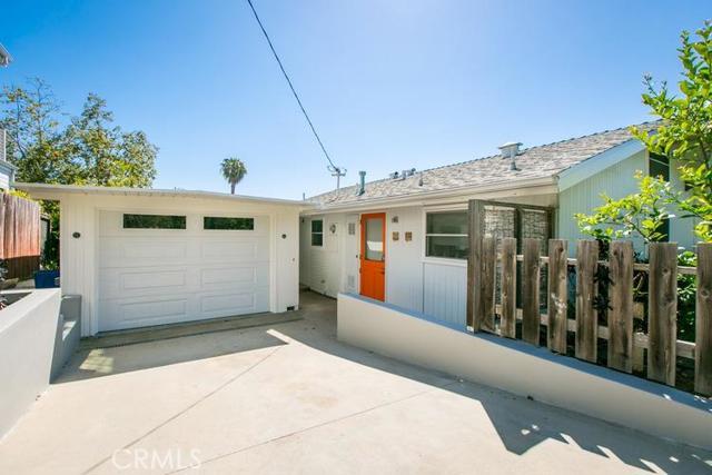 595 Bluebird Canyon Drive Laguna Beach, CA 92651 - MLS #: LG18173388