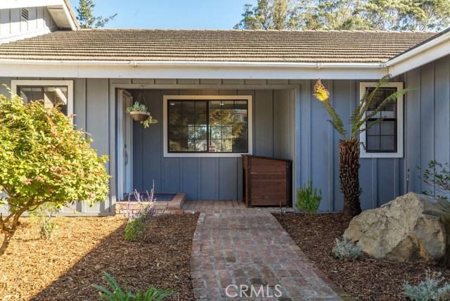 2070 Palomino Drive, Los Osos, CA 93402, photo 7