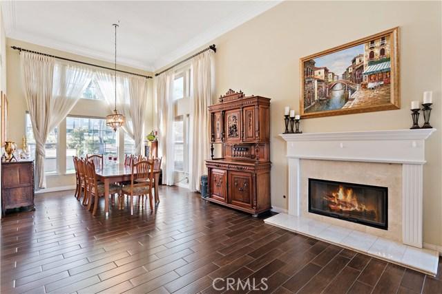 4954 Crestview Place,Rancho Cucamonga,CA 91701, USA