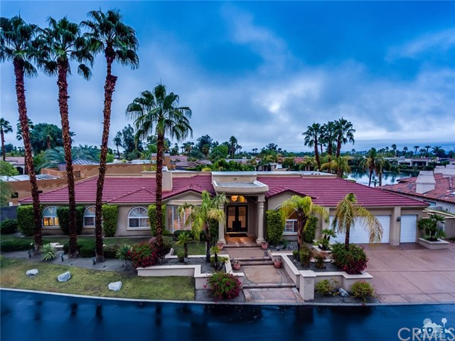 12152 Saint Andrews Drive, Rancho Mirage, CA 92270