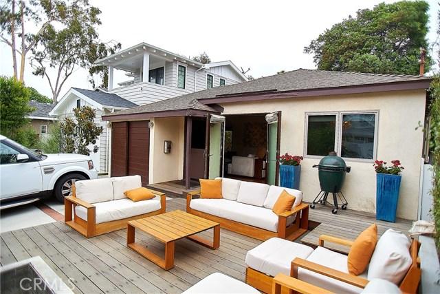 1600 Pine Ave, Manhattan Beach, CA 90266 photo 28