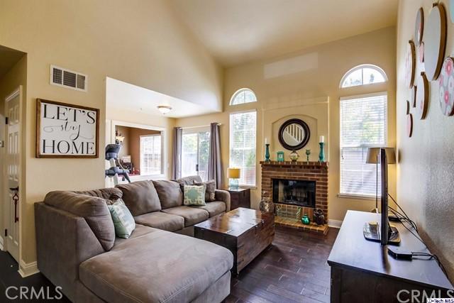11537 Stoneridge Drive, Rancho Cucamonga, CA 91730