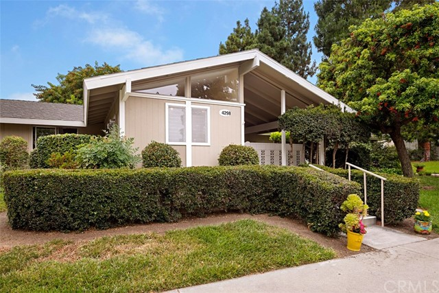 , CA  is listed for sale as MLS Listing OC18156777