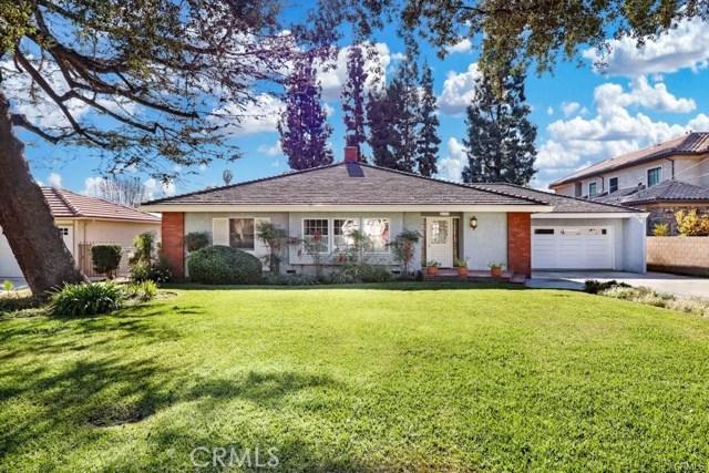220 Naomi Avenue, Arcadia, CA, 91007
