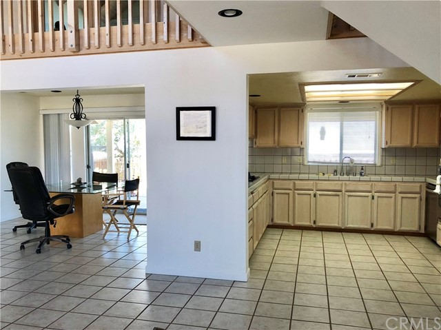 40708 Lilley Mountain Drive Coarsegold, CA 93614 - MLS #: FR18157299