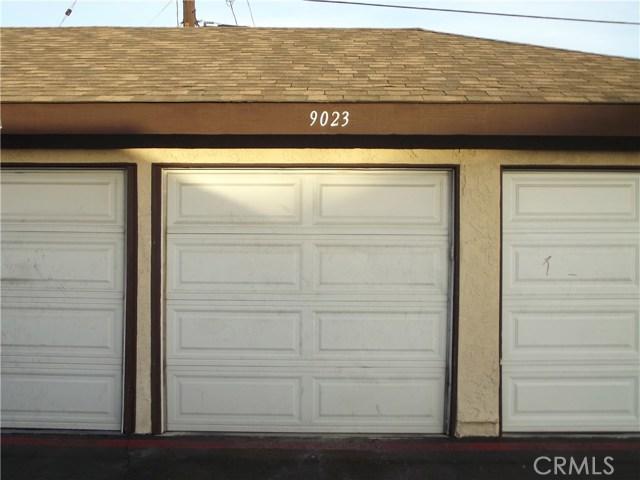 9023 Stacie Ln, Anaheim, CA 92804 Photo 17