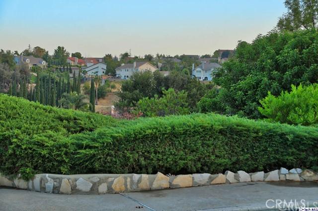 17622 Arvida Drive, Granada Hills CA: http://media.crmls.org/medias/3d13d073-e2e7-440c-9577-4742d586af91.jpg