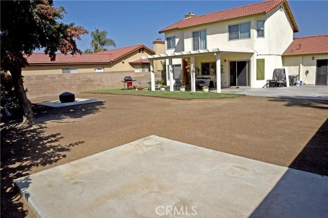 9379 Delfern Lane, Riverside CA: http://media.crmls.org/medias/3d15f4a5-1477-4ab9-87a6-099cfda036ee.jpg