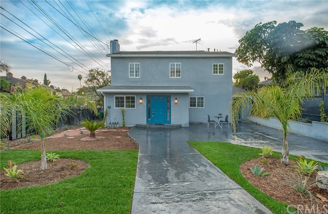 3100 Waverly Drive, Los Angeles CA 90027
