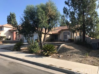 15160 Mimosa Drive Lake Elsinore, CA 92530 - MLS #: PW18210488