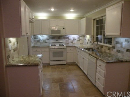 31582 Bunkers Wy, Temecula, CA 92591 Photo 6