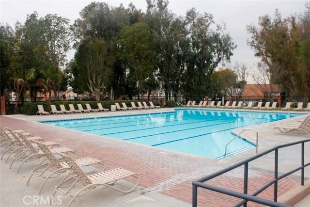 20 Palmatum, Irvine, CA 92620 Photo 34