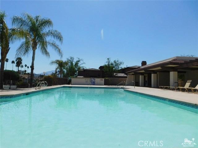 73450 Country Club Drive 139, Palm Desert, CA, 92260