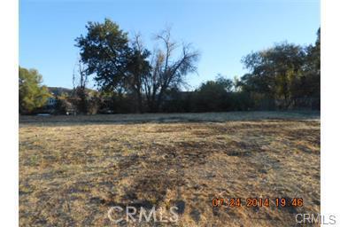 Land for Sale, ListingId:34574435, location: 13479 Marina Clearlake Oaks 95423