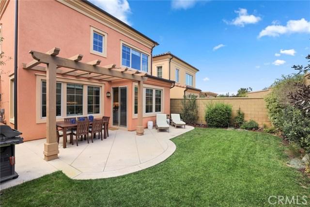 100 Brindisi, Irvine, CA 92618 Photo 4
