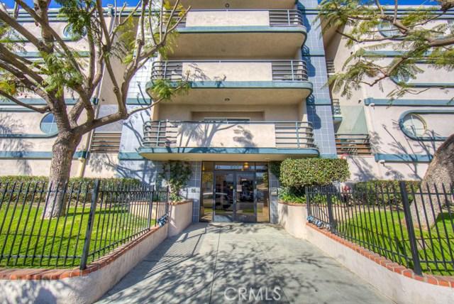 535 W 4th St, Long Beach, CA 90802 Photo 33