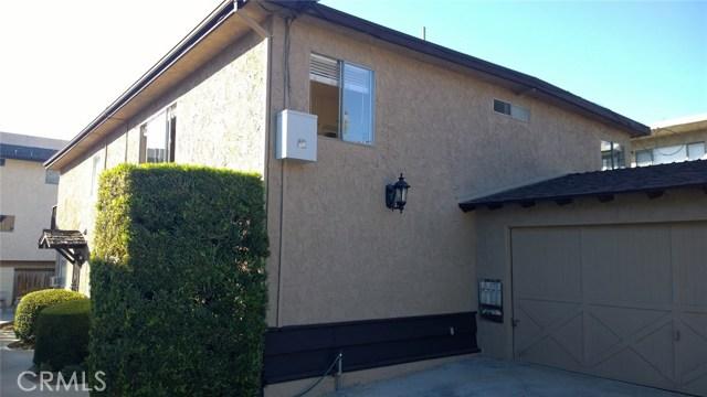 2233 Rose Av, Signal Hill, CA 90755 Photo