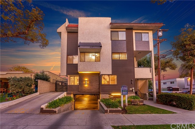Photo of 115 W Cypress Street, Glendale, CA 91204