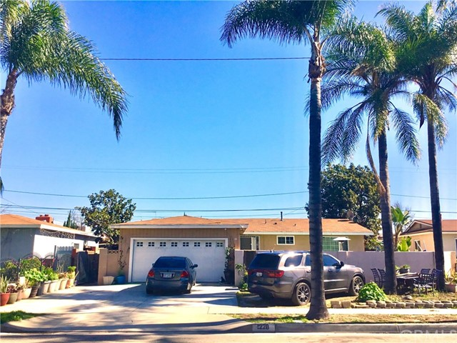 1228 N Ralston St, Anaheim, CA 92801 Photo 3