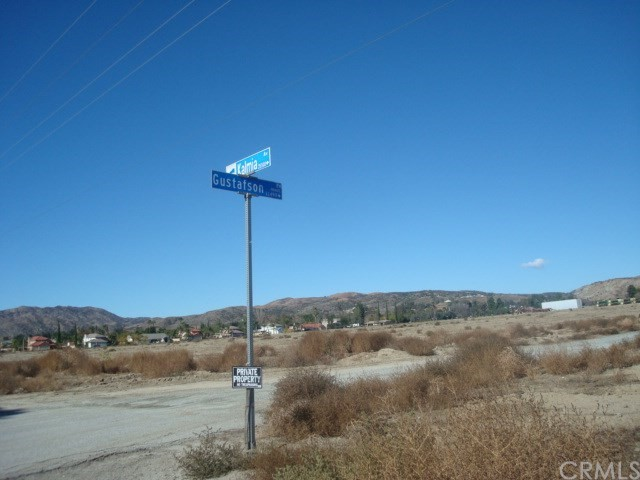 0 Kalmia Moreno Valley, CA 0 - MLS #: EV18012235