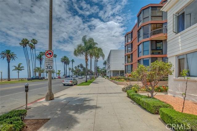 1045 Ocean Av, Santa Monica, CA 90403 Photo 9