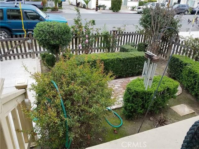 226 W 10th St, Long Beach, CA 90813 Photo 25
