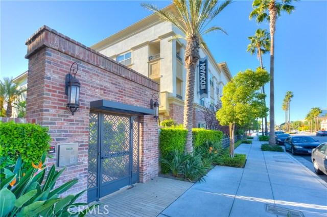 401 S Anaheim Bl, Anaheim, CA 92805 Photo 48
