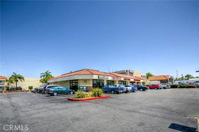 3201 E Pacific Coast, Long Beach, CA 90755 Photo 1