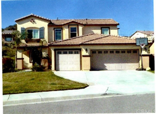 Single Family Home for Rent at 29411 Lupine Hills Drive Lake Elsinore, California 92530 United States
