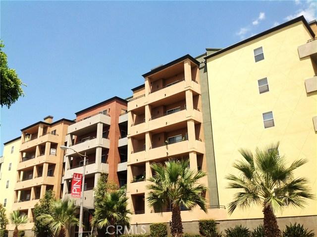 838 Pine Av, Long Beach, CA 90813 Photo 20