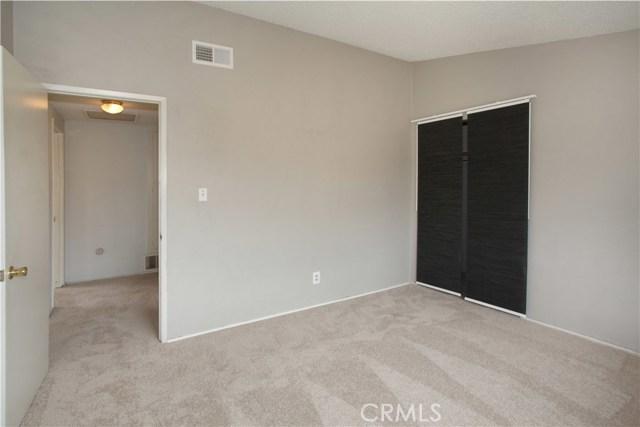 14531 Clarissa Lane Tustin, CA 92780 - MLS #: PW18119169