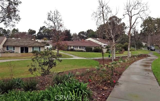 13 Lemon Tree, Irvine, CA 92612 Photo 17