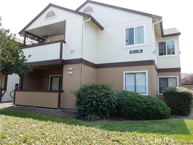 8201 Camino Colegio 81, Rohnert Park, CA 94928