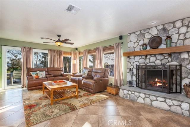 42090 Granite View Drive, San Jacinto CA: http://media.crmls.org/medias/3d3396b5-eb67-4f06-8083-182e7eb95055.jpg