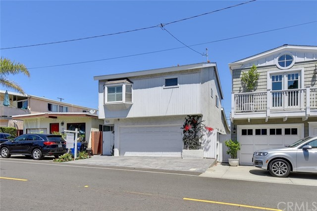 425 Gould Ave, Hermosa Beach, CA 90254 photo 5