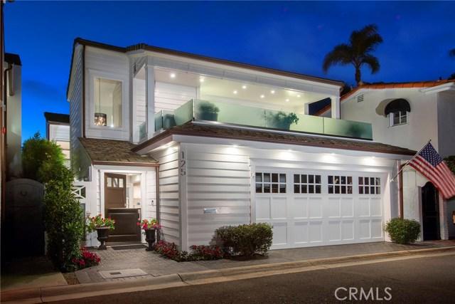 125 Via Mentone, Newport Beach CA: http://media.crmls.org/medias/3d34b913-41c7-41c8-ae2f-60b1a5e41794.jpg