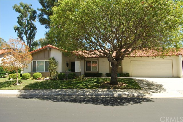 23652 Via Benavente , CA 92692 is listed for sale as MLS Listing PW15196084