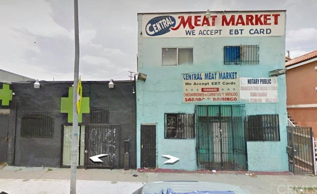 9219 S Central Avenue, Los Angeles CA: http://media.crmls.org/medias/3d386983-4787-49df-b92b-544f46eee1ec.jpg