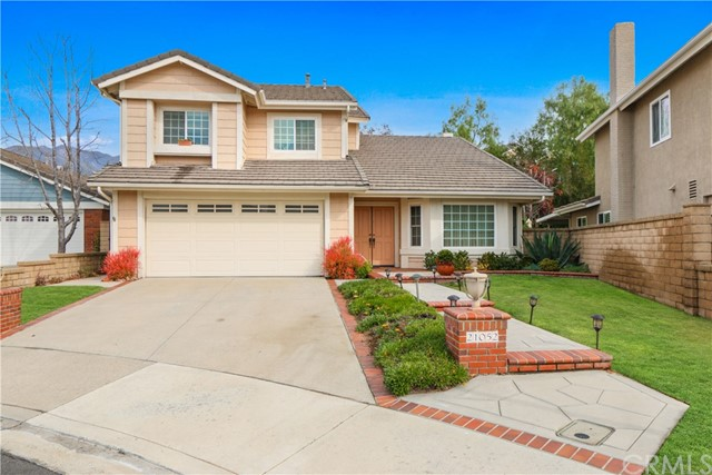21052 Winchester Dr, Rancho Santa Margarita, CA 92679 Photo