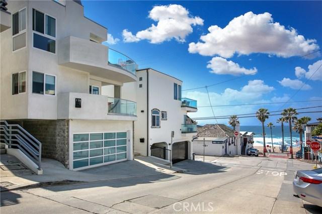 116 40th St S, Manhattan Beach, CA 90266