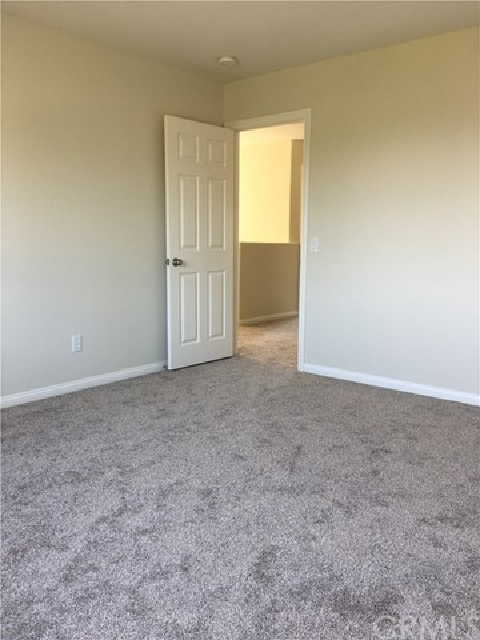 7026 Hayden Avenue Corona, CA 92881 - MLS #: NP17153320
