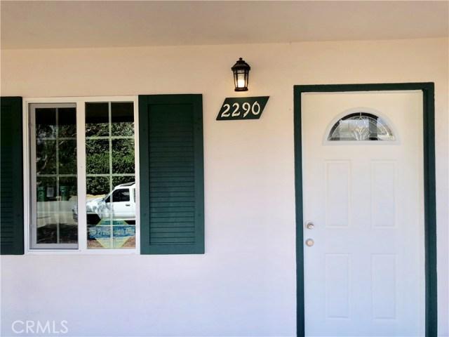 2290 W Hays Street, Banning CA: http://media.crmls.org/medias/3d3b8844-5b76-4c04-9c0e-b525c7eebd9a.jpg